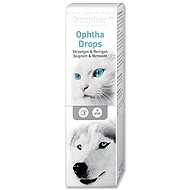 Beaphar ophtha Eye Drops VET 50ml - Oční kapky pro psy