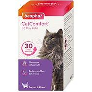 Beaphar náplň náhradní CatComfort 48ml - Náhradní náplň do přípravku
