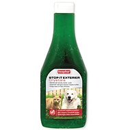 Beaphar Stop It Exterier Crystal Repellent 480g - Training Repellent