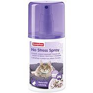 Beaphar No Stress Spray 125ml - Training Spray