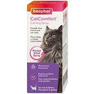 Beaphar sprej CatComfort 30ml - Výcvikový sprej