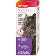 Beaphar sprej CatComfort 60ml - Výcvikový sprej