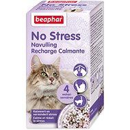 Beaphar náplň náhradní No Stress kočka 30ml - Náhradní náplň do přípravku