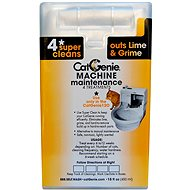 CatGenie 120+ Maintenance Cartridge - toilet maintenance cartridge - Accessories for cat toilets