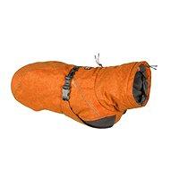 Obleček Hurtta Expedition parka rakytníková 30 - Obleček pro psy