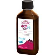 Vitar Veterinae Artivit sirup 200ml