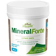 Vitar Veterinae Mineral Forte 80g - Minerals for dogs