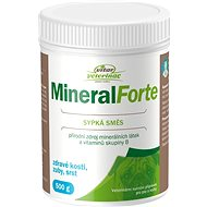 Vitar Veterinae Mineral Forte, 500g - Minerals for dogs