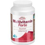 Vitamíny pro psy Vitar Veterinae Multivitamin Forte želé 40ks - Vitamíny pro psy