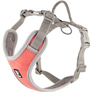 Hurtta Venture Harness red 35-40cm - Dog harness