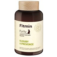 Fitmin Dog Purity Joints and Prevention - 200g - Food supplement for dogs