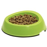 Maelson Dog and Cat Bowl - 1720ml - Green - 31 × 31 × 8,5cm