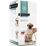 Proactivet Obezita 90 tbl. - Doplněk stravy pro psy