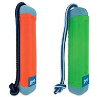 Chuckit! Amphibious Bumper medium - Dog Training Dummy