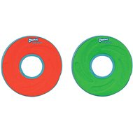 Chuckit! Zipflight Medium - Dog Frisbee