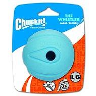 Chuckit! Whistler Large - Míček pro psy