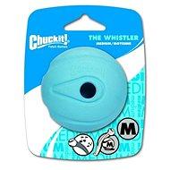 Chuckit! Whistler Medium - Míček pro psy