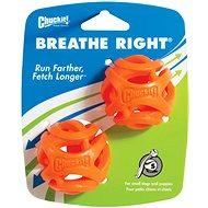 Chuckit! Breathe Right Small –  2 na kartě - Míček pro psy