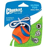 Chuckit! Ultra Tug přetahovadlo - Small