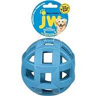 Míček pro psy JW Hol-EE děrovaný Extreme
