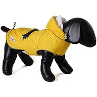 Doodlebone Mac-in-a-Pack Yellow XL - Dog Clothes