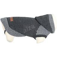 Zolux Svetr s kapucí pro psy HIPSTER - Obleček pro psy