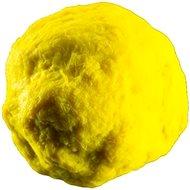 Míček pro psy Wunderball extrémně odolný míček, žlutý velikost L - 7,37cm