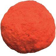 Míček pro psy Wunderball extrémně odolný míček, oranžový velikost M - 5,97cm - Míček pro psy