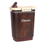 Barel na granule Fitmin container cat 10 l