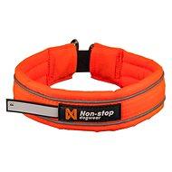 Non-stop dogwear obojek Safe 45 - Obojek pro psy