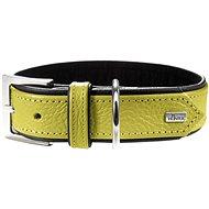 Hunter Capri Collar, Linden - Dog Collar
