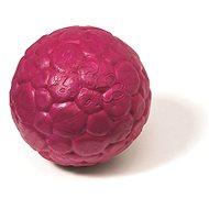 Boz small růžová, 6 cm - Hračka pro psy