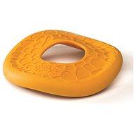 Dash large žlutá, 21 cm - Hračka pro psy