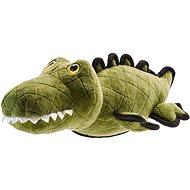 Hunter Toy Tough Crocodile - Dog Toy