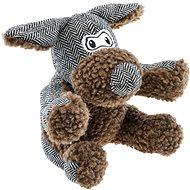 Hunter Kano Toy Bear - Dog Toy