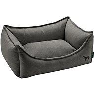 Hunter Livingston Sofa, Anthracite - Dog Bed