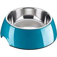 Hunter Colore Bowl, Blue - Dog Bowl