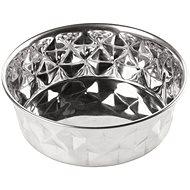 Hunter Namy Stainless-steel Bowl, 530ml - Dog Bowl