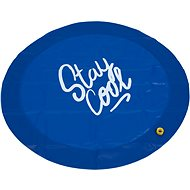 Karlie Spray Pad for Dogs, Diameter of 100cm - Dog Mat