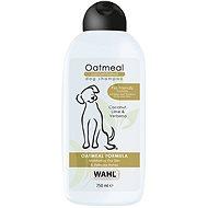 Wahl Oatmeal 750 ml