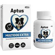 Aptus Multidog Extra VET 100 Tablets