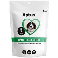 Doplněk stravy pro psy Aptus Apto-flex Chew 50 tbl.