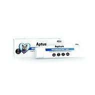 Aptus Reconvalescent Cat Paste 60g - Food Supplement for Cats