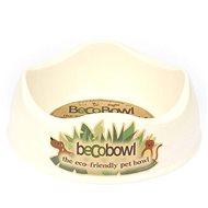 Beco Bowl Medium přírodní - Miska pro psy