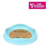 Beco Bowl Cat modrá - Miska pro kočky