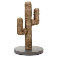 Pet Amour Natural Cactus 35 × 35 × 60cm