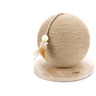 Pet Amour Globe Balty 30 × 30 × 27cm - Cat Scratcher