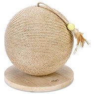 Pet Amour Globe Balty XL 30 × 30 × 31.5cm - Cat Scratcher