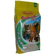 Avicentra Fine Corn Litter 10l - Litter