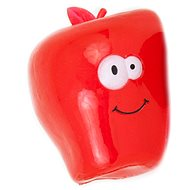 Akinu Toy TPR Apple for Dogs 11cm - Dog Toy